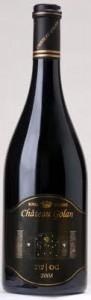 Израильское вино: Ог Шато Голан Израиль