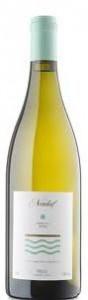 Испанское вино: Шарельо Надал Пенедес Каталония Испания