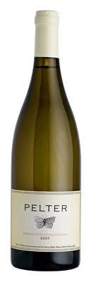 Израильское вино: Шардоне, Без бочки, Пельтер, Израиль