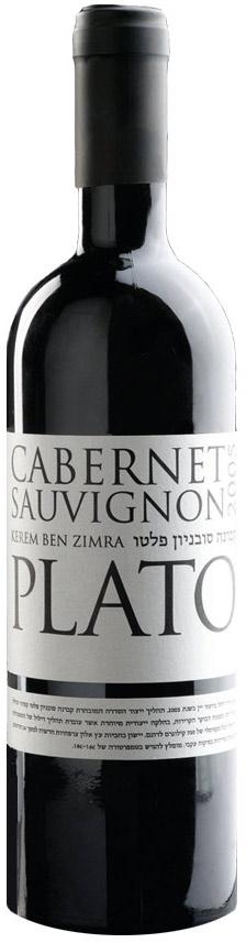 Израильские вина: Плато, Адир, Верхняя Галилея, Израиль
