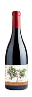 Израильское вино: Петит сира, Зинфандель, Резерв, Реканати, Галилея, Израиль