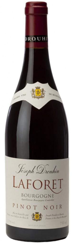 Французские вина: Лафоре, Джосеф Дроуан, Бургундия, Франция