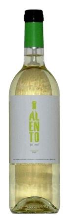 Португальские вина:Аленто, Бранко, Адега до Монте Бранко, Алентежо, Португалия
