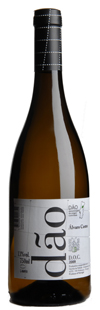 Португальские вина: Дао, Бранко, Альваро Кастро, Кинта да Пеллада, Бейра, Португалия