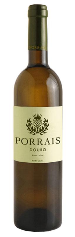 Португальские вина: Порраиш, Бранко, Кинта де Порраиш, Дуоро, Португалия