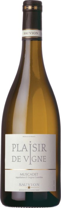 Французские вина: Плазир де Вин, Мускаде, Савион, Долина Луары, Франция