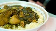 Ливийская кухня - рецепты