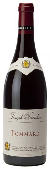 Французские вина, Pommard, 2006, Joseph Drouhin, Бургундия, Франция