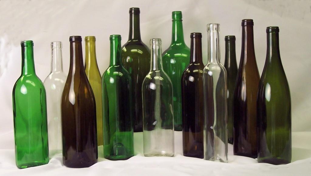 На время Песаха приходится почти половина общей годовой продажи вина в Израиле